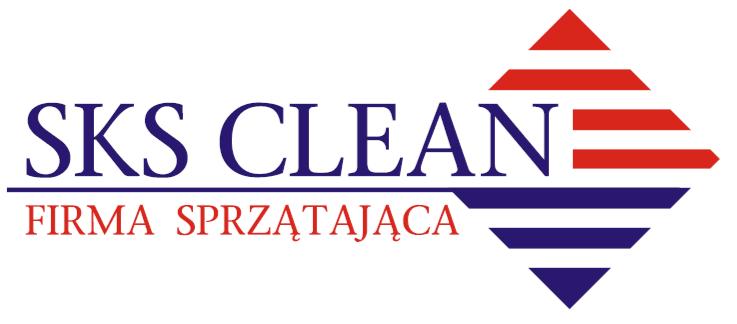 SKS Clean